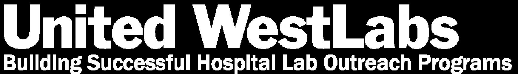 United WestLabs